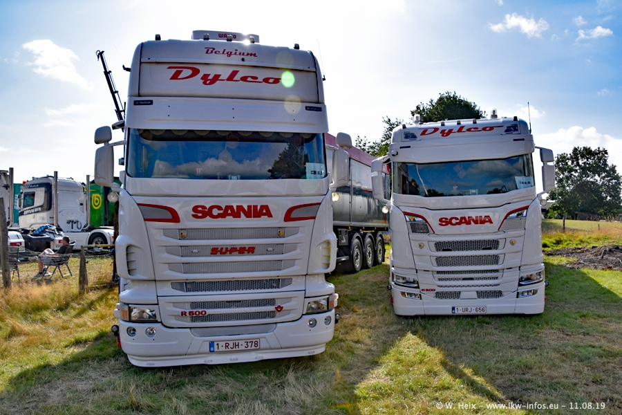 20190811-Truckshow-Bekkevoort-00444.jpg