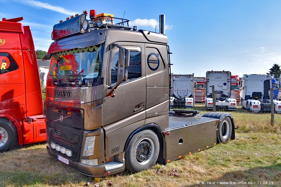 20190811-Truckshow-Bekkevoort-00445.jpg
