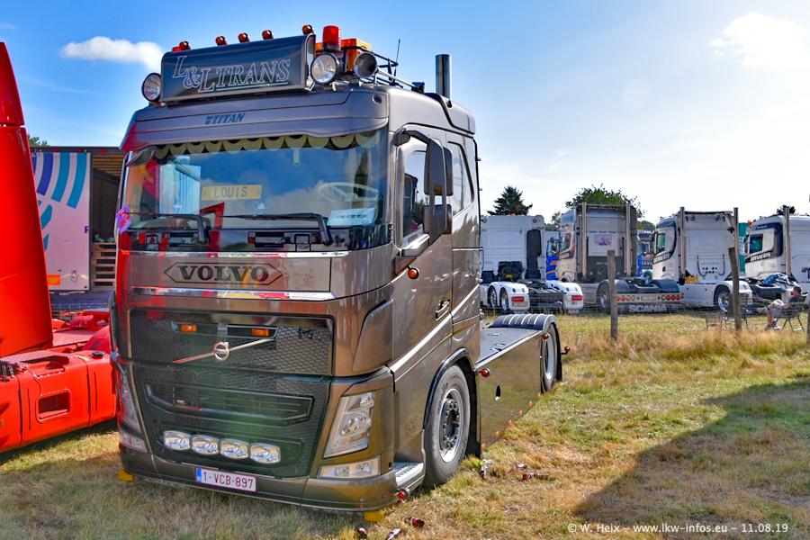 20190811-Truckshow-Bekkevoort-00446.jpg