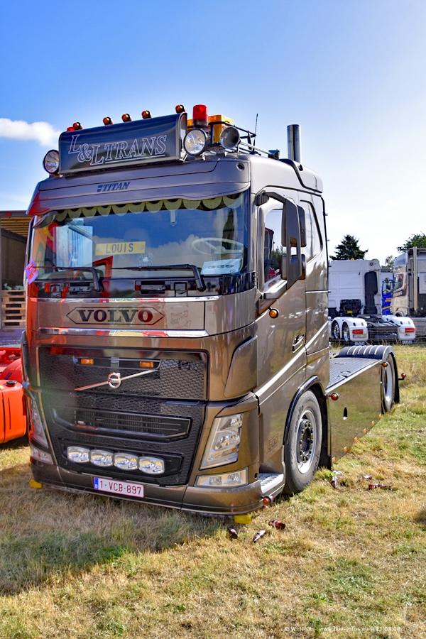 20190811-Truckshow-Bekkevoort-00447.jpg