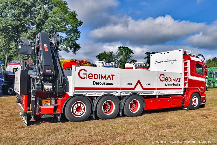 20190811-Truckshow-Bekkevoort-00449.jpg