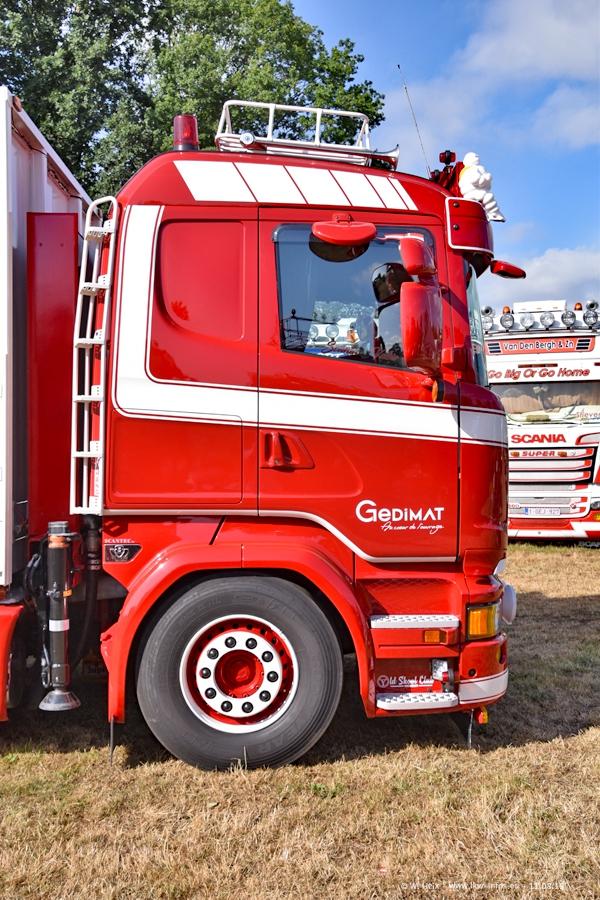20190811-Truckshow-Bekkevoort-00450.jpg