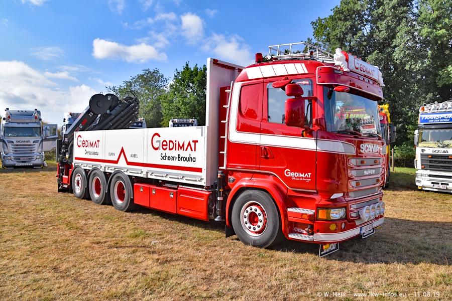 20190811-Truckshow-Bekkevoort-00451.jpg