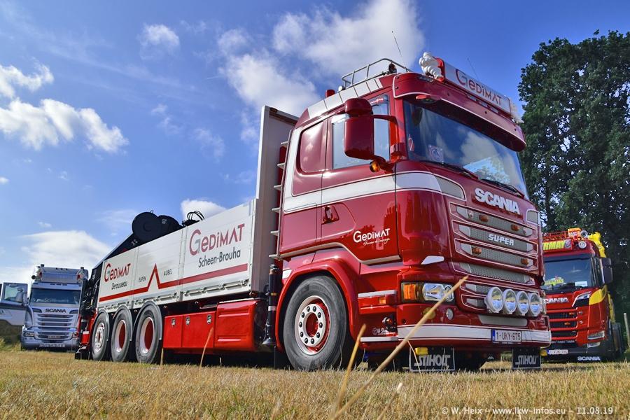 20190811-Truckshow-Bekkevoort-00452.jpg