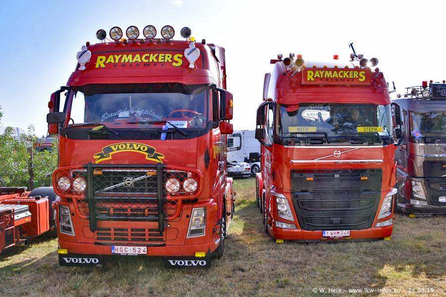20190811-Truckshow-Bekkevoort-00453.jpg