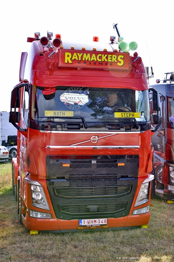 20190811-Truckshow-Bekkevoort-00454.jpg