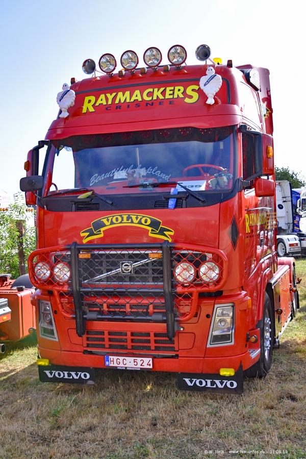 20190811-Truckshow-Bekkevoort-00455.jpg