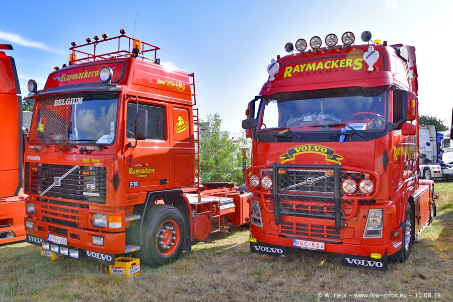 20190811-Truckshow-Bekkevoort-00456.jpg