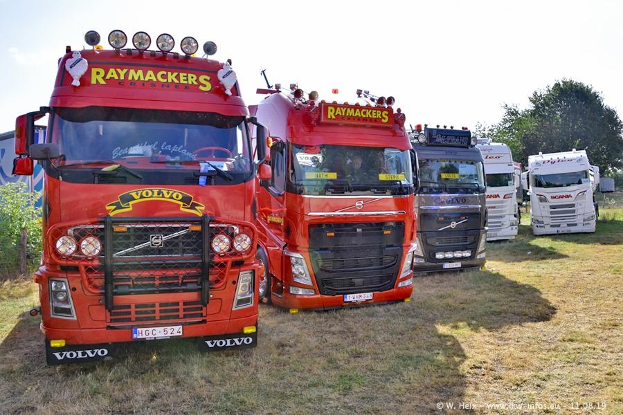 20190811-Truckshow-Bekkevoort-00457.jpg