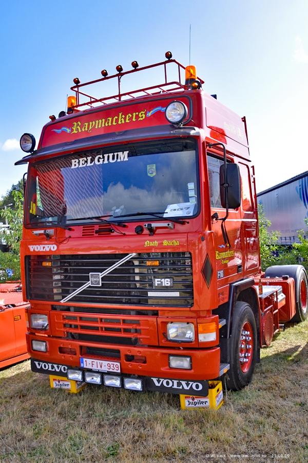 20190811-Truckshow-Bekkevoort-00458.jpg