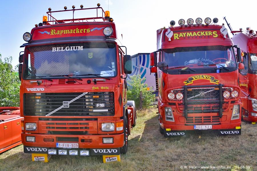 20190811-Truckshow-Bekkevoort-00459.jpg