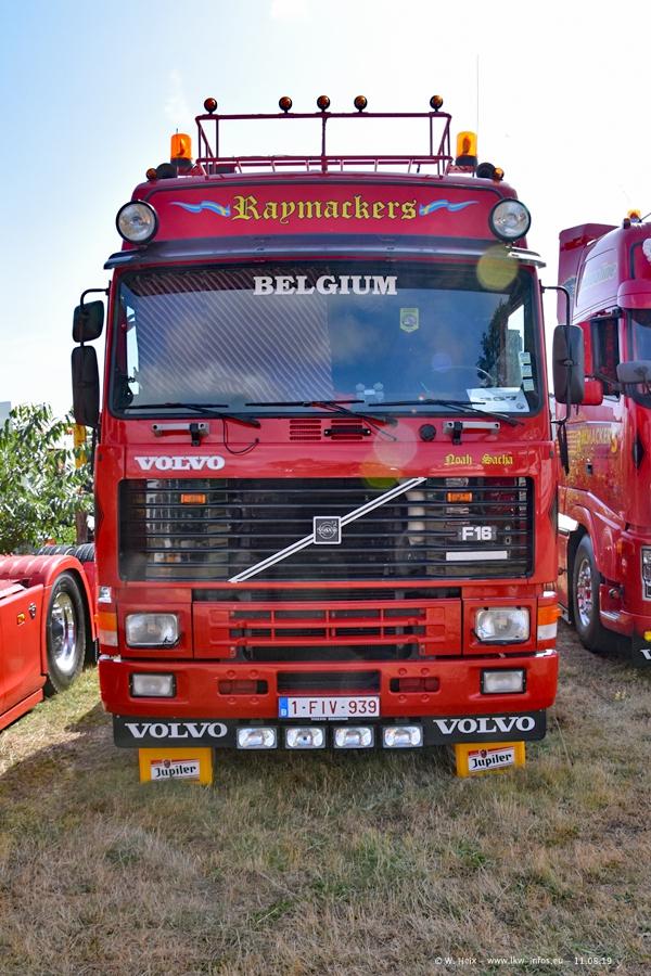 20190811-Truckshow-Bekkevoort-00460.jpg