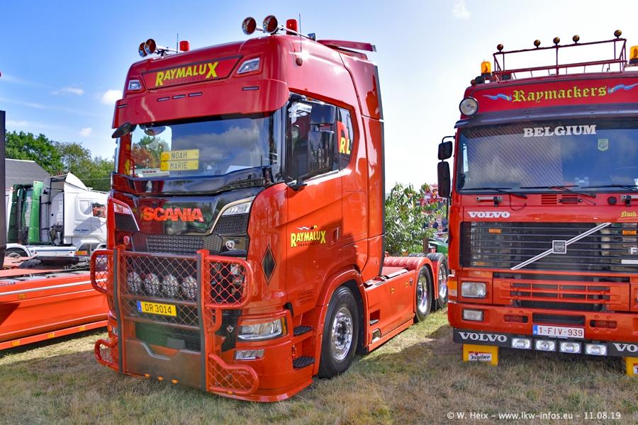 20190811-Truckshow-Bekkevoort-00461.jpg