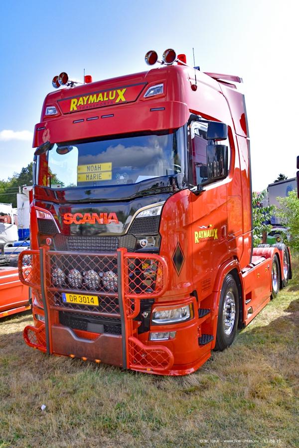 20190811-Truckshow-Bekkevoort-00462.jpg