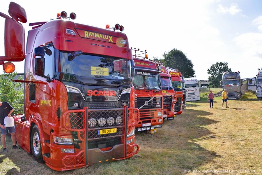 20190811-Truckshow-Bekkevoort-00463.jpg