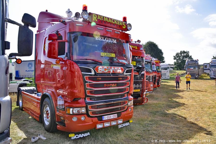 20190811-Truckshow-Bekkevoort-00464.jpg