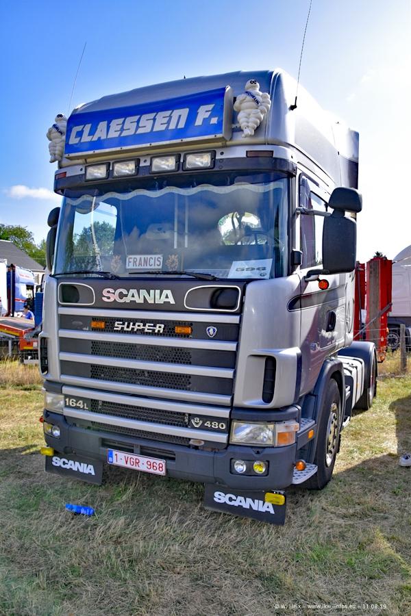 20190811-Truckshow-Bekkevoort-00465.jpg