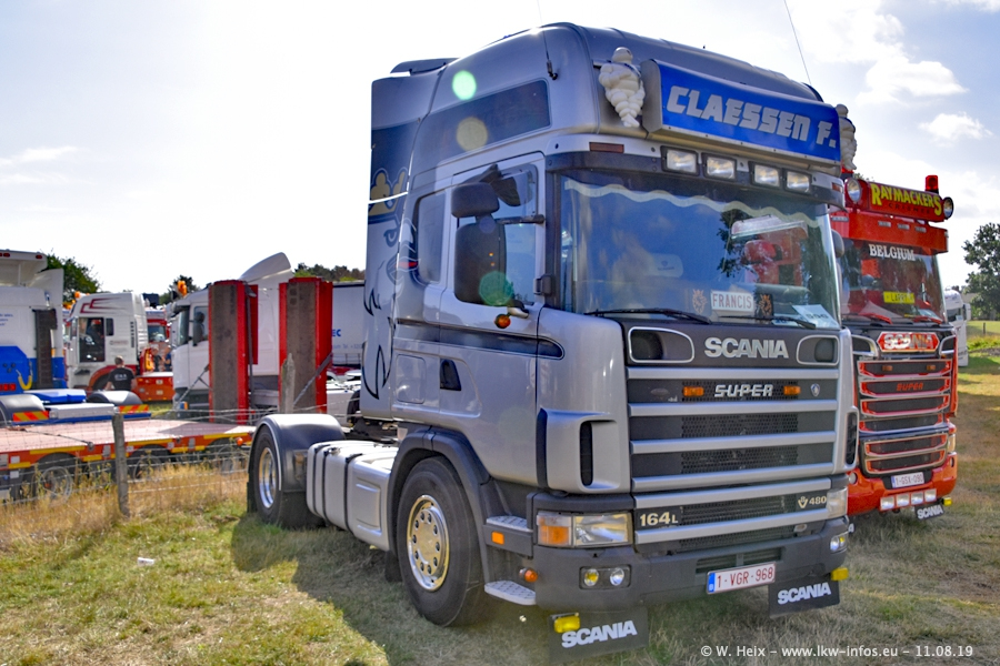 20190811-Truckshow-Bekkevoort-00466.jpg