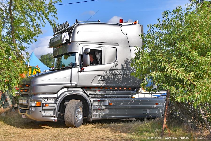 20190811-Truckshow-Bekkevoort-00467.jpg