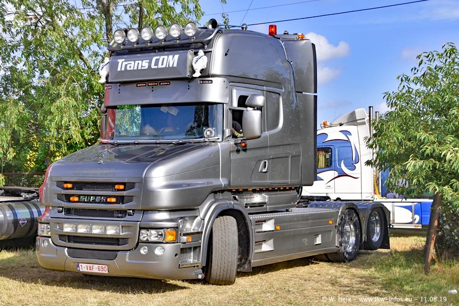 20190811-Truckshow-Bekkevoort-00468.jpg