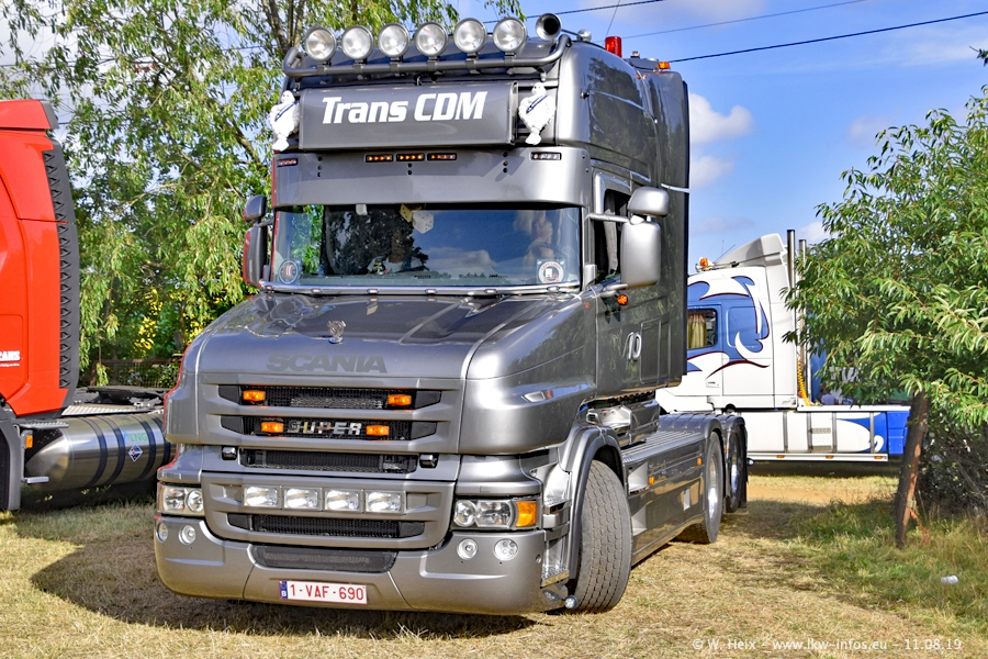 20190811-Truckshow-Bekkevoort-00469.jpg