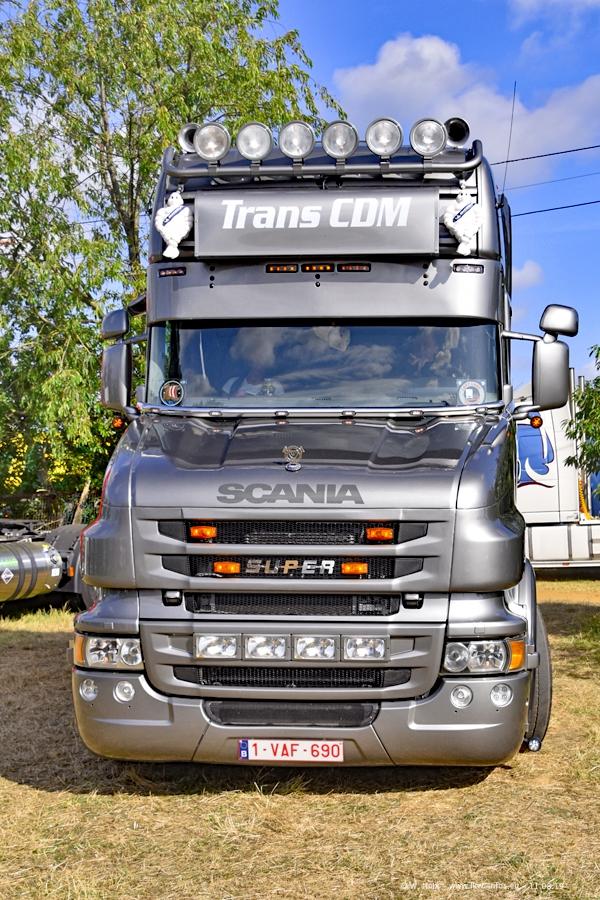 20190811-Truckshow-Bekkevoort-00470.jpg