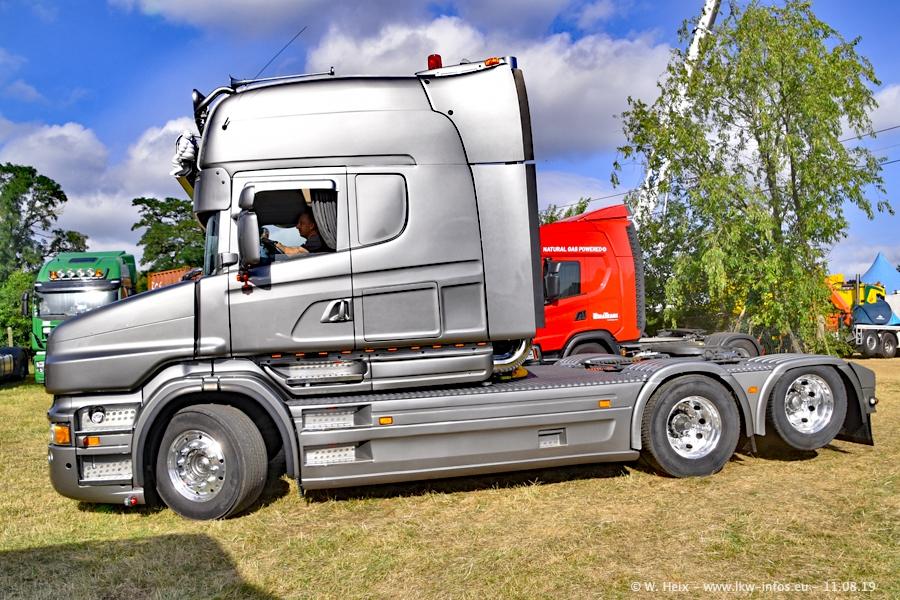 20190811-Truckshow-Bekkevoort-00471.jpg