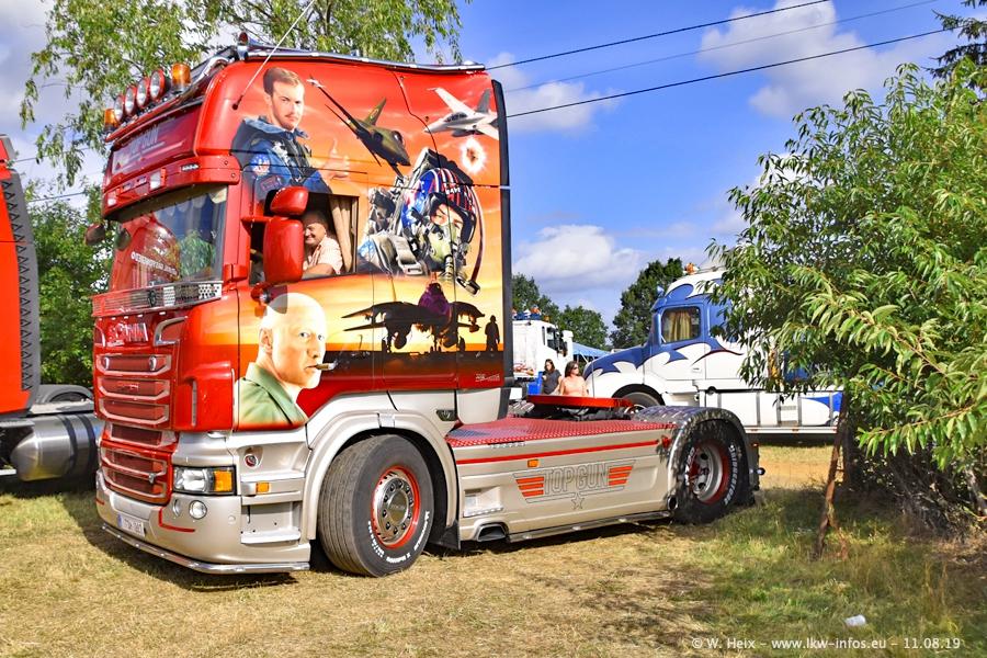 20190811-Truckshow-Bekkevoort-00472.jpg