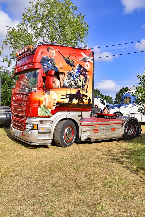 20190811-Truckshow-Bekkevoort-00473.jpg