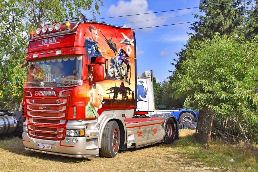 20190811-Truckshow-Bekkevoort-00474.jpg