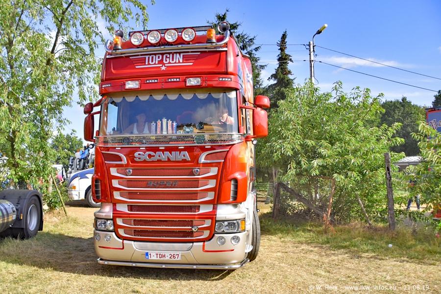 20190811-Truckshow-Bekkevoort-00475.jpg
