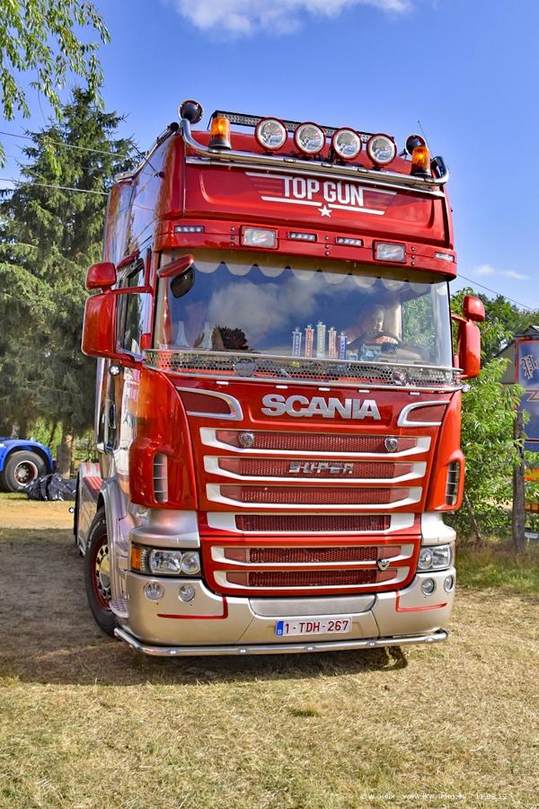 20190811-Truckshow-Bekkevoort-00476.jpg