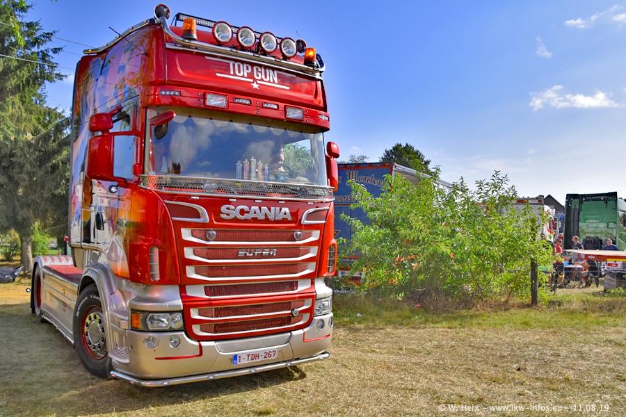 20190811-Truckshow-Bekkevoort-00477.jpg