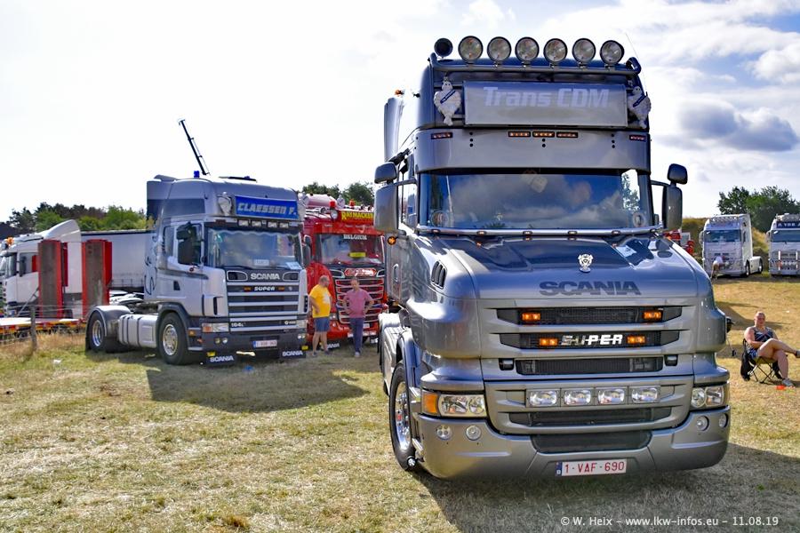 20190811-Truckshow-Bekkevoort-00478.jpg