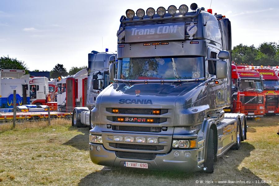 20190811-Truckshow-Bekkevoort-00479.jpg
