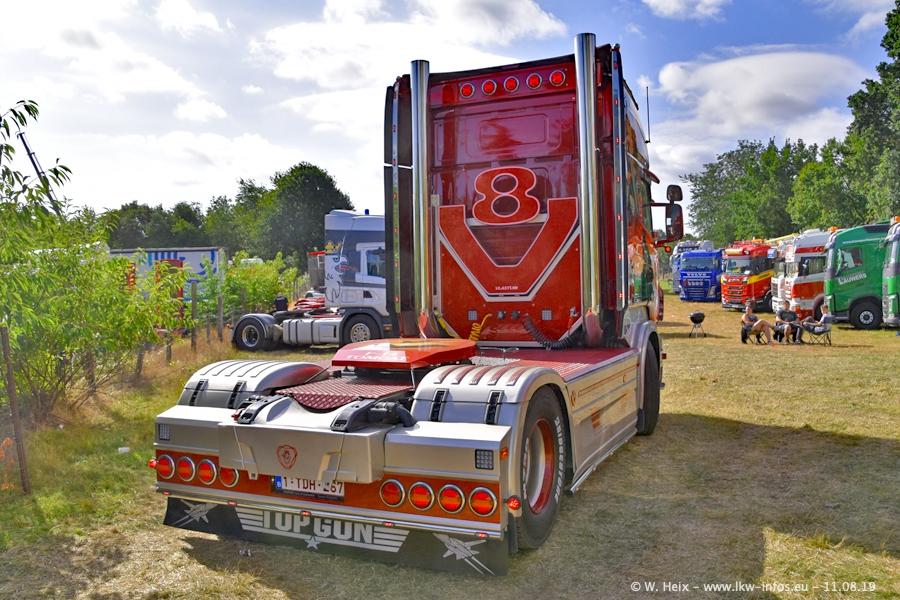 20190811-Truckshow-Bekkevoort-00480.jpg