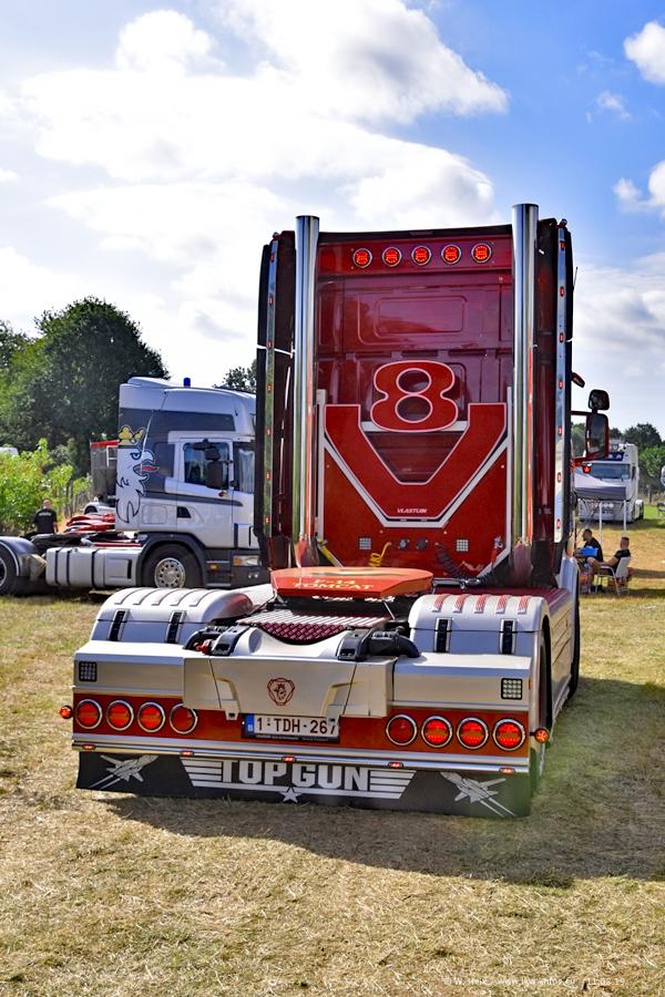 20190811-Truckshow-Bekkevoort-00481.jpg