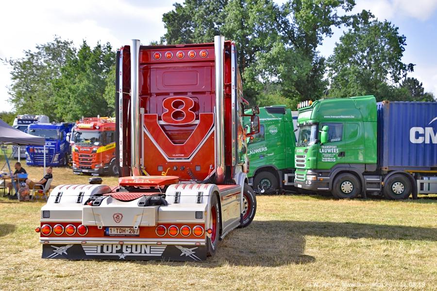 20190811-Truckshow-Bekkevoort-00482.jpg