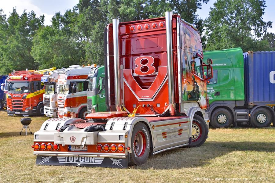 20190811-Truckshow-Bekkevoort-00483.jpg