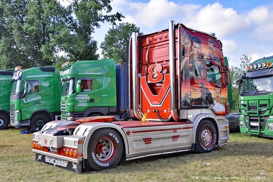 20190811-Truckshow-Bekkevoort-00484.jpg