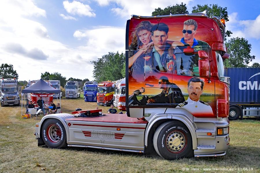 20190811-Truckshow-Bekkevoort-00485.jpg
