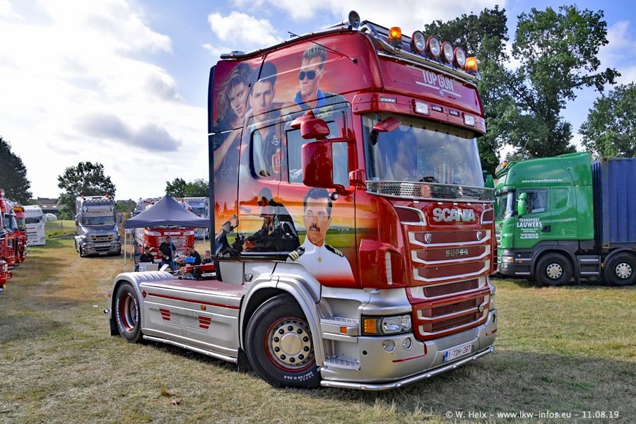 20190811-Truckshow-Bekkevoort-00486.jpg