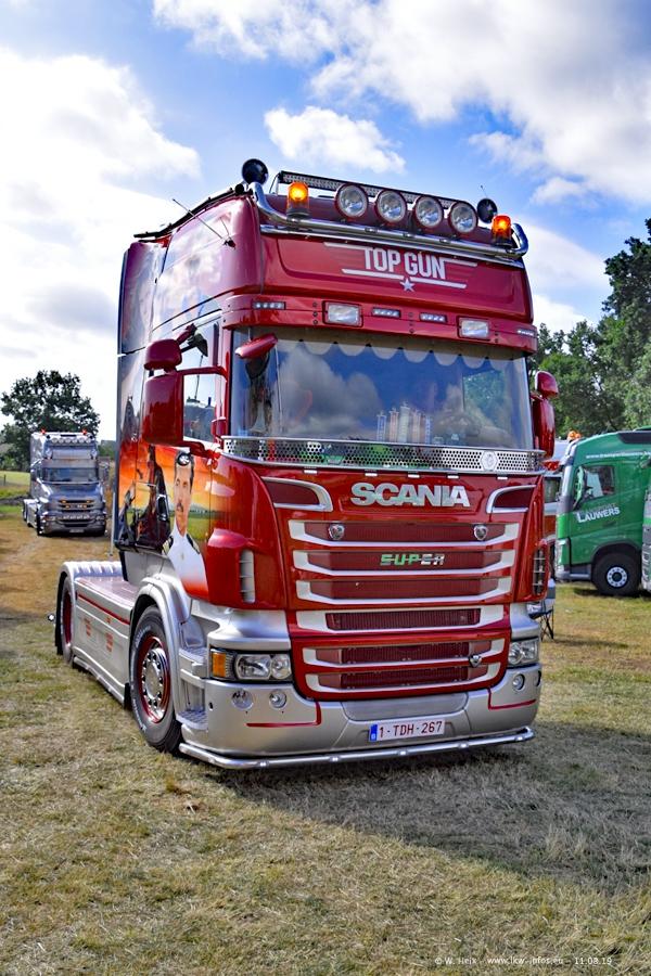 20190811-Truckshow-Bekkevoort-00487.jpg