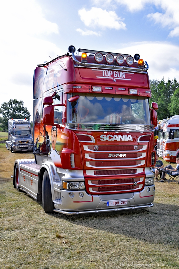 20190811-Truckshow-Bekkevoort-00488.jpg