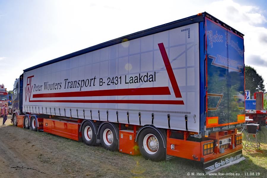 20190811-Truckshow-Bekkevoort-00489.jpg