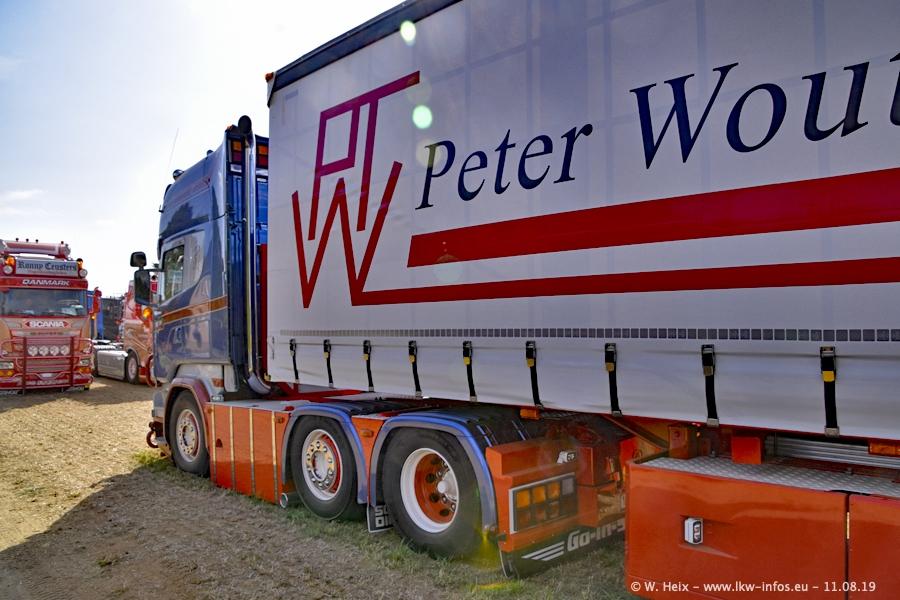 20190811-Truckshow-Bekkevoort-00490.jpg