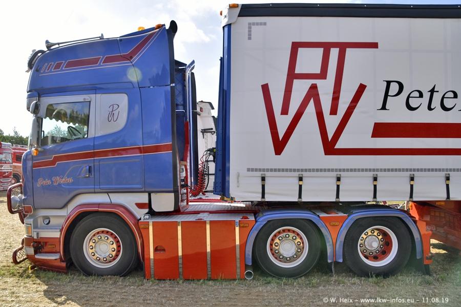 20190811-Truckshow-Bekkevoort-00491.jpg