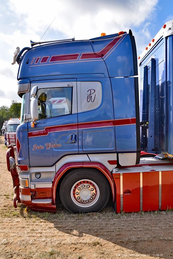 20190811-Truckshow-Bekkevoort-00492.jpg