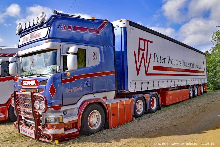 20190811-Truckshow-Bekkevoort-00493.jpg