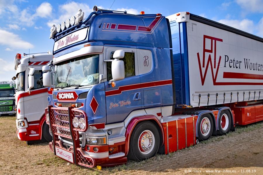 20190811-Truckshow-Bekkevoort-00494.jpg
